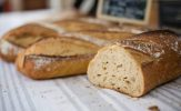 french-bread-1433519_1280