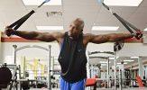fitness-465205_1920